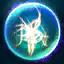 IncreasedEnergyShieldCriticalStrikeChance (Occultist) passive skill icon.png