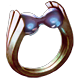 Timeclasp inventory icon.png