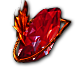 Vaal Molten Shell inventory icon.png