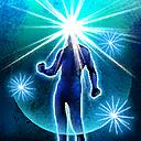 ManaFlasksOften passive skill icon.png