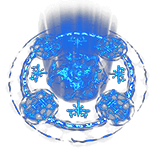 Harbinger Flameblast Effect inventory icon.png