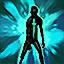 MiniondamageBlue passive skill icon.png