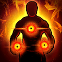 ValakoStormsEmbrace (Chieftain) passive skill icon.png