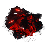 Demonic Aura Effect inventory icon.png
