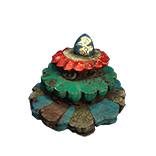 Vaal Round Altar inventory icon.png