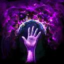 ChaosResistNotable passive skill icon.png