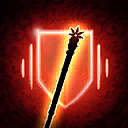 StaffNotable3 passive skill icon.png