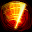 2HdmgAOE (Slayer) passive skill icon.png