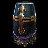 Crusader Helmet inventory icon.png