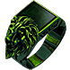 Precursor's Emblem (Frenzy Charge) inventory icon.png