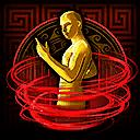 SupremeEgo passive skill icon.png