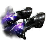 Thunderfist inventory icon.png