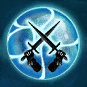 DualWieldNotable passive skill icon.png