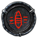 Coral Ruins Map (Heist) inventory icon.png