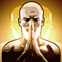 RadientFaith (Guardian) passive skill icon.png