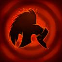 CombatStamina passive skill icon.png