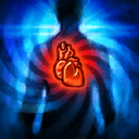 Heartseeker passive skill icon.png