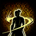 WindDancer passive skill icon.png