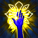DiscipleOfRuin (Hierophant) passive skill icon.png