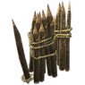 Wasteland Barricade inventory icon.png