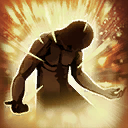 DamageOverTimeNotable passive skill icon.png