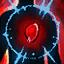 LifeAndEnergyShield passive skill icon.png