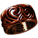 Ngamahu's Sign inventory icon.png