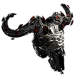 Hale Negator inventory icon.png