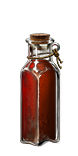 Medium Life Flask inventory icon.png