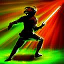 AvatarOfFrenzy (Raider) passive skill icon.png