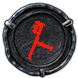 Underground River Map (Heist) inventory icon.png