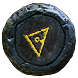 Catacombs Map (Atlas of Worlds) inventory icon.png