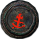 Precinct Map (Synthesis) inventory icon.png