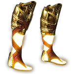Demigod's Stride inventory icon.png