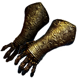 Giantsbane inventory icon.png