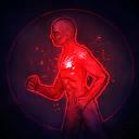 Newtitanicmight passive skill icon.png
