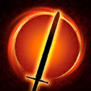 SwordNotable1 passive skill icon.png