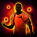 ArmourChargeNotable passive skill icon.png