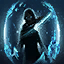 EnergyShieldCold (Occultist) passive skill icon.png