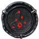 Arid Lake Map (Heist) inventory icon.png