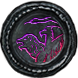 Pit of the Chimera Map (Harvest) inventory icon.png