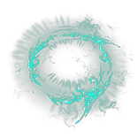 Imp Aura Effect inventory icon.png