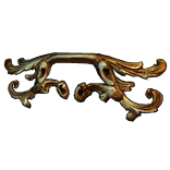 Brass Spirit Shield inventory icon.png