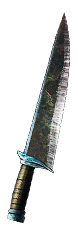 Mightflay inventory icon.png