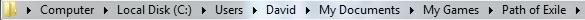 Browserlocation.jpg
