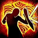 GlancingBlows passive skill icon.png