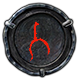 Thicket Map (Heist) inventory icon.png