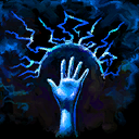 LightningResistNotable passive skill icon.png
