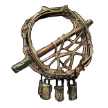 Harmonic Spirit Shield inventory icon.png