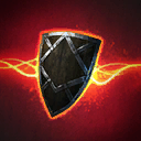 HoldingShieldDamage passive skill icon.png